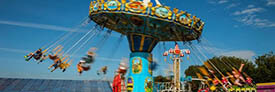 Brean Leisure Park
